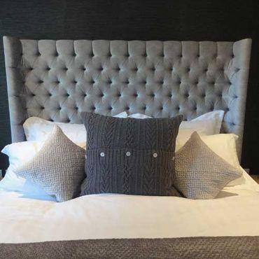 furniture upholsterers essex